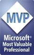 SharePoint MVP